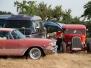 02-04.07.2010 6. US-Car Treffen des UCFB in Beelitz