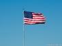 03. - 06.07.2014 US-Car Treffen Beelitz