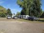 09-11.09.16 US CAR & CLASSIC SHOW