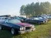 us-car_treffen_magdeburg_2013-004