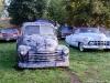 us-car_treffen_magdeburg_2013-007