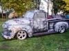 us-car_treffen_magdeburg_2013-008