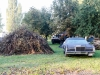us-car_treffen_magdeburg_2013-010