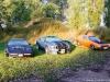 us-car_treffen_magdeburg_2013-011