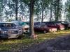 us-car_treffen_magdeburg_2013-012