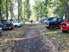 us-car_treffen_magdeburg_2013-027