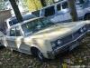 us-car_treffen_magdeburg_2013-030