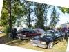 us-car_treffen_magdeburg_2013-039