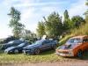 us-car_treffen_magdeburg_2013-040