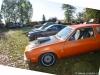 us-car_treffen_magdeburg_2013-042