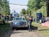 us-car_treffen_magdeburg_2013-065