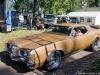 us-car_treffen_magdeburg_2013-066