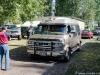us-car_treffen_magdeburg_2013-067