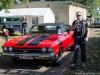 us-car_treffen_magdeburg_2013-069