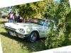 us-car_treffen_magdeburg_2013-074