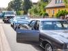 us-car_treffen_magdeburg_2013-077