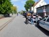 us-car_treffen_magdeburg_2013-078