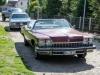 us-car_treffen_magdeburg_2013-081