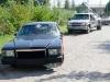 us-car_treffen_magdeburg_2013-084