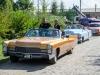 us-car_treffen_magdeburg_2013-086