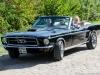 us-car_treffen_magdeburg_2013-094