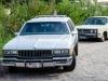 us-car_treffen_magdeburg_2013-141