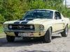 us-car_treffen_magdeburg_2013-157