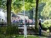 us-car_treffen_magdeburg_2013-159