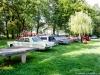 us-car_treffen_magdeburg_2013-161