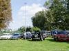 us-car_treffen_magdeburg_2013-163