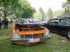 us-car_treffen_magdeburg_2013-184