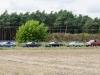 us-car_treffen_magdeburg_2013-188
