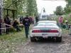us-car_treffen_magdeburg_2013-191