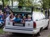 us-car_treffen_magdeburg_2013-199