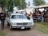 us-car_treffen_magdeburg_2013-200