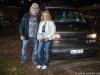 us-car_treffen_magdeburg_2013-205