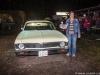 us-car_treffen_magdeburg_2013-206