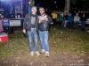 us-car_treffen_magdeburg_2013-210