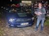 us-car_treffen_magdeburg_2013-213