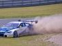 19-21.06.2009 - 1. US-Car Treffen zur FIA GT Meisterschaft in Oschersleben