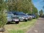 21-23.09.2007 - 5. US-Car Treffen in Magdeburg