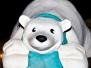 01.12.2007 - Weihnachtsfeier