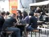 Saisoneroeffnung_2008-10006.jpg