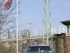 Saisoneroeffnung_2008-10042.jpg