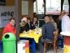 MD-Treffen_08-2708.jpg