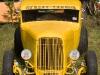 Beelitz_2009-0100