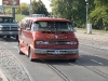 Magdeburg_09_Demo-1182
