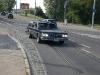 Magdeburg_09_Demo-1300