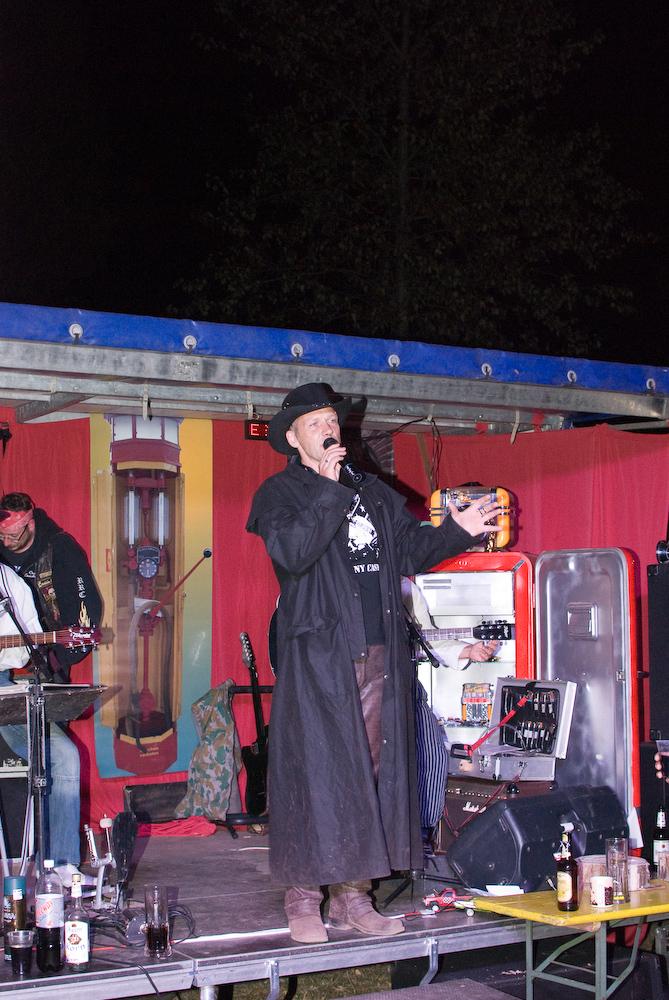 Magdeburg_09-6911