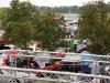 Magdeburg_09-6817